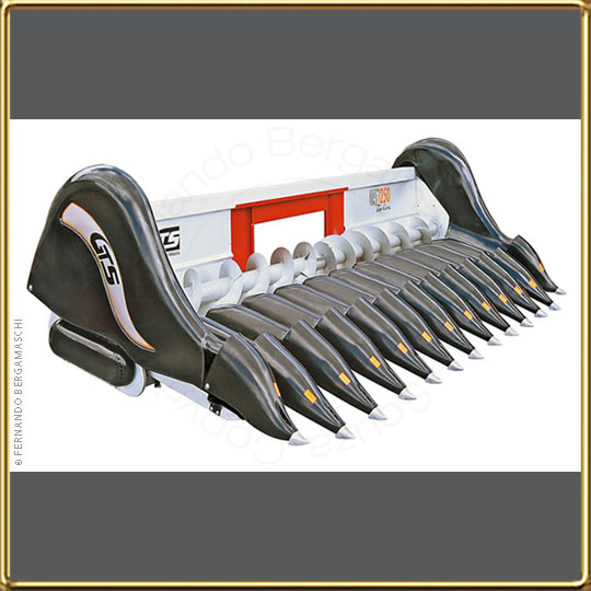 #industrial-photo harvesting-machine
